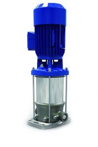 ปั๊มน้ำ DP Pumps สินค้าดี มีมาตรฐาน คุณภาพสูงจากเนเธอร์แลนด์