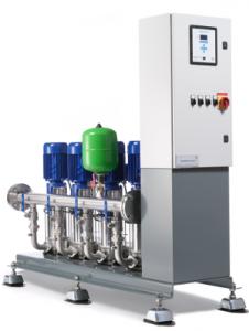 เครื่องปั๊มน้ำทุกขนาด ทุกประเภท  DP Pumps ผู้เชี่ยวชาญด้านการผลิตเครื่องสูบน้ำ