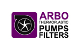 ARBO Pumps Netherlands