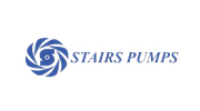 Stairs Pumps Taiwan