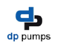 DP Pumps Netherlands