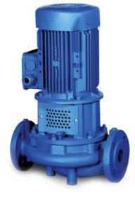ตัวอย่างสินค้า เครื่องปั๊มน้ำ DP Pumps ที่น่าสนใจ