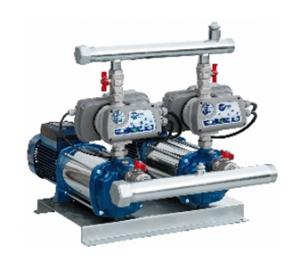 Pressure controller ใช้งานง่ายเหมาะสำรับชุดควบคุมแรงดันปั๊มน้ำ และมีราคาประหยัด